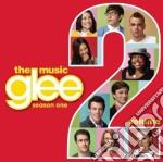 Glee - The Music #02 cd musicale di ARTISTI VARI