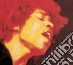 Jimi Hendrix Experie - Electric Ladyland cd musicale di Jimi Hendrix