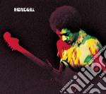 BAND OF GYPSYS                            cd musicale di Jimi Hendrix