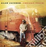 Alan Jackson - Freight Train cd musicale di Alan Jackson