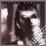 Gianna Nannini - Profumo cd musicale di Gianna Nannini