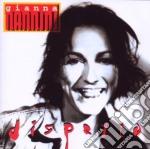 Gianna Nannini - Dispetto cd musicale di Gianna Nannini