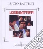 Lucio Battisti - Lucio Battisti Mogol Edition cd musicale di Lucio Battisti