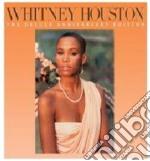 Whitney Houston cd musicale di Whitney Houston