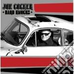 Joe Cocker - Hard Knocks cd musicale di Joe Cocker