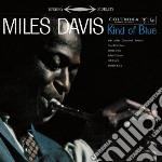 (LP VINILE) Kind of blue + 2 lp vinile di Miles Davis