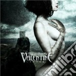 Bullet For My Valentine - Fever cd musicale di BULLET FOR MY VALENTINE