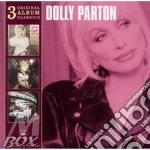 Original album classics cd musicale di Dolly Parton