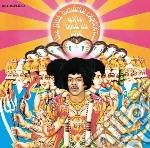 (LP VINILE) Axis:bold as love lp vinile di Jimi -exper Hendrix