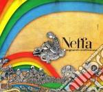 Sognando Contromano cd musicale di NEFFA