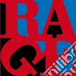 (LP VINILE) Renegades lp vinile di Rage against the mac