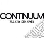 (LP VINILE) Continuum +1 lp vinile di John Mayer