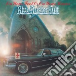 On your feet or on your knees cd musicale di Blue oyster cult