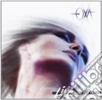 LIVE NEW TROLLS                           cd musicale di Anna Oxa