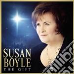 Susan Boyle - The Gift cd musicale di Susan Boyle
