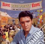 Roustabout (international version) cd musicale di Elvis Presley