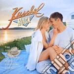 Kuschelrock 24 cd musicale di Artisti Vari