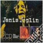 I GOT DEM OL' KOZMIC BLUES AGAIN MAMA! /  cd musicale di Janis Joplin