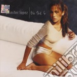 ON THE 6 / J. LO (COFFRET 2 CD)           cd musicale di Jennifer Lopez