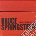 The coll.'73'84 b cd musicale di Bruce Springsteen