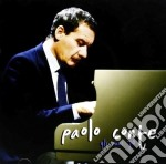 Gli anni '70 cd musicale di Paolo Conte