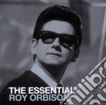 The essential roy orbison cd musicale di Roy Orbison
