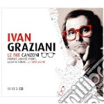 DOLCEMENTE ROCK                           cd musicale di Ivan Graziani