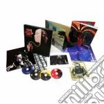 Bitches brew 40th box 1 cd musicale di Miles Davis