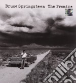 The Promise: The Darkness On The Edge of Town Story (2cd) cd musicale di Bruce Springsteen