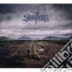 The sorrow cd musicale di The Sorrow