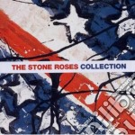 Collection cd musicale di Stone roses the
