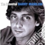 The essential barry manilow cd musicale di Barry Manilow