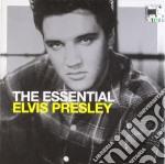 Essential series - re-brand elvis presle cd musicale di Elvis Presley