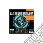 Original album classics cd musicale di E.L.O.