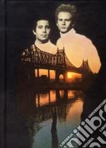 The columbia studio recordings (1964-197 cd musicale di SIMON & GARFUNKEL