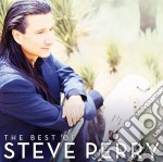 Steve Perry - Oh Sherrie - The Best Of cd musicale di Steve Perry