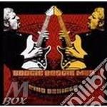 Pino Daniele - Boogie Boogie Man cd musicale di Pino Daniele