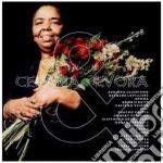Cesaria Evora - Cesaria Evora &.. cd musicale di Cesaria Evora