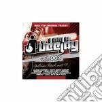 Golden rock act. 01 cd musicale di I am a deejay vol.3
