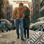(LP VINILE) Freewheelin bob dylan lp vinile di Bob Dylan