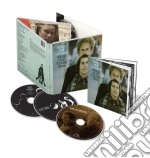 Bridge Over Troubled Water (40th Anniversary Special Edition) cd musicale di SIMON & GARFUNKEL