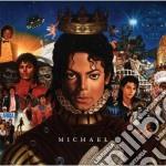 Michael Jackson - Michael cd musicale di Michael Jackson