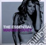 The essential mariah carey cd musicale di Mariah Carey