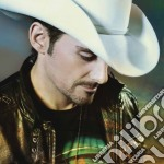 Brad Paisley - This Is Country Music cd musicale di Brad Paisley