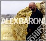 Alex baroni cd musicale di Alex Baroni
