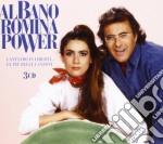 Al bano & romina power cd musicale di Al bano & Romina Power