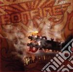 Bonfire - Branded cd musicale di Bonfire