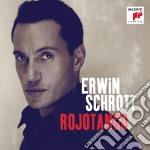 Erwin Schrott - Rojotango cd musicale di Erwin Schrott