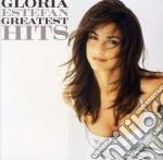 Gloria Estefan - Greatest Hits cd musicale di Gloria Estefan