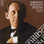 Vladimir Horowitz - Schumann Kreisleriana Op. 16 cd musicale di Vladimir Horowitz
